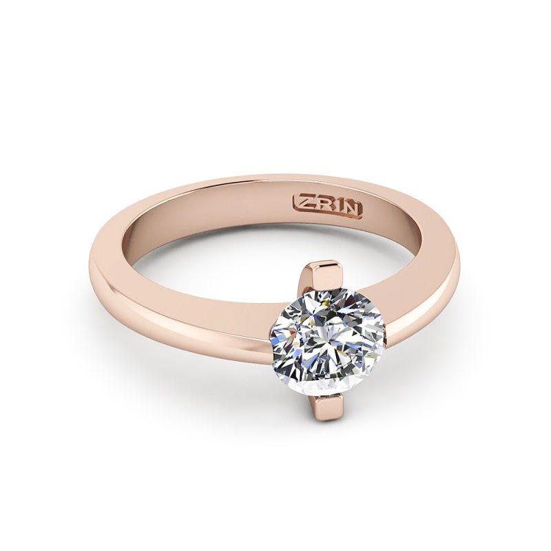 Zarucnicki-prsten-MODEL-134-CRVENO-2