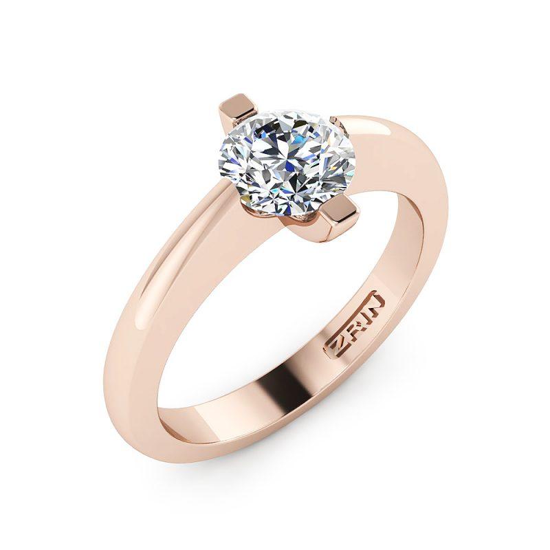 Zarucnicki-prsten-MODEL-134-CRVENO-3