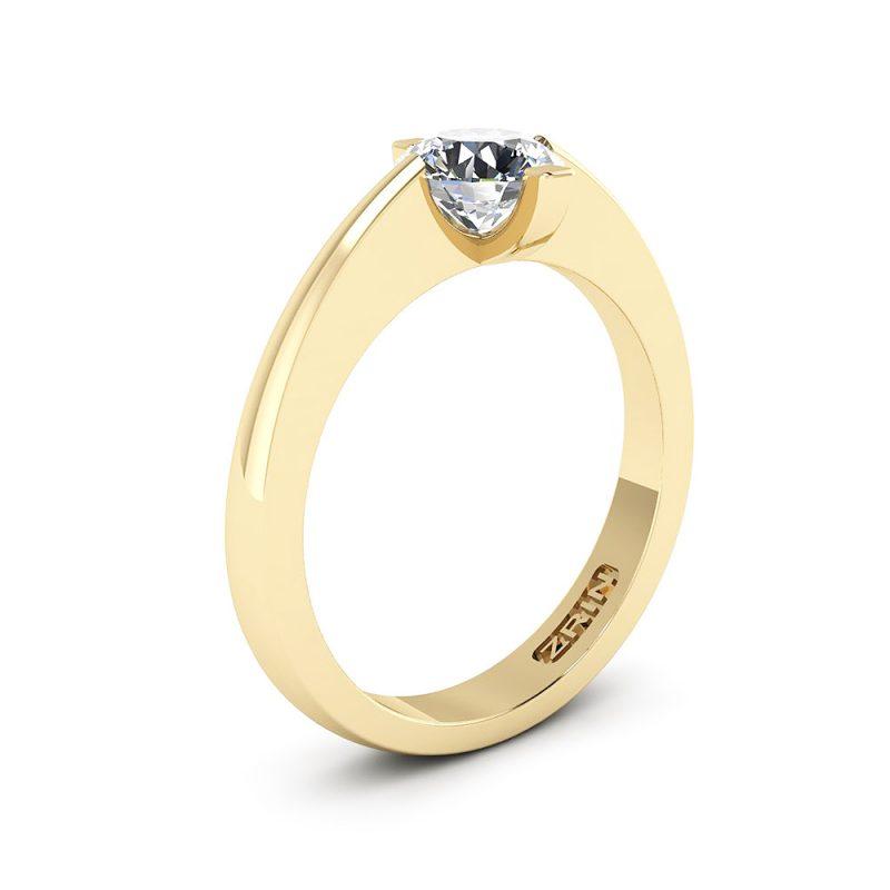 Zarucnicki-prsten-MODEL-134-ZUTO-1
