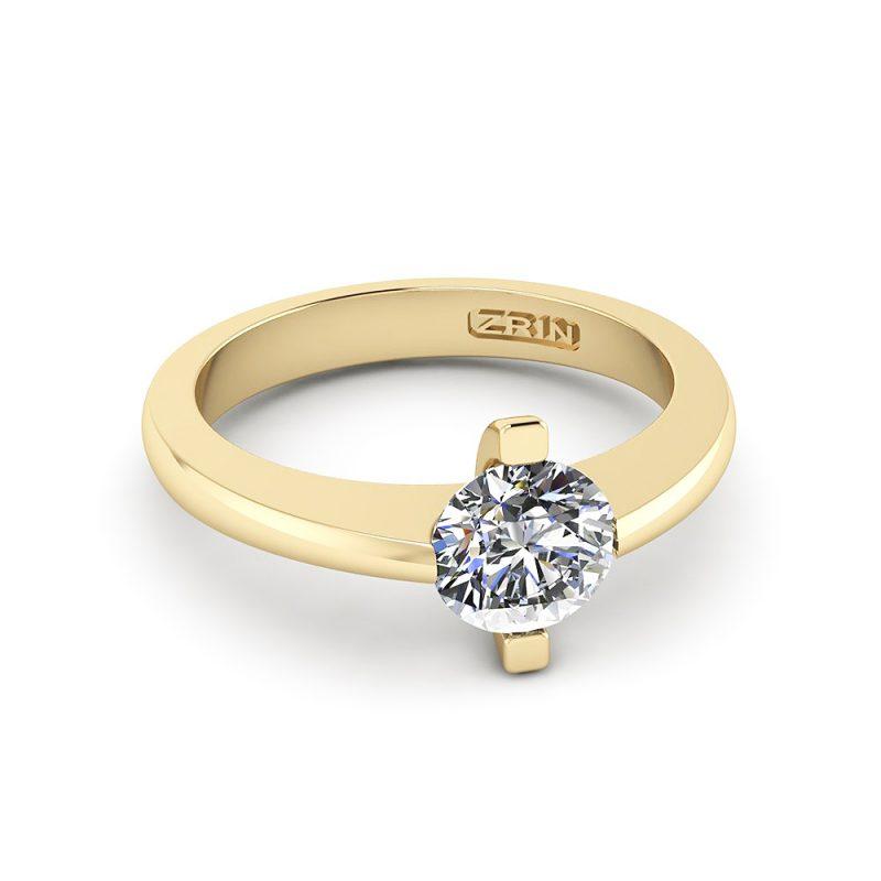 Zarucnicki-prsten-MODEL-134-ZUTO-2