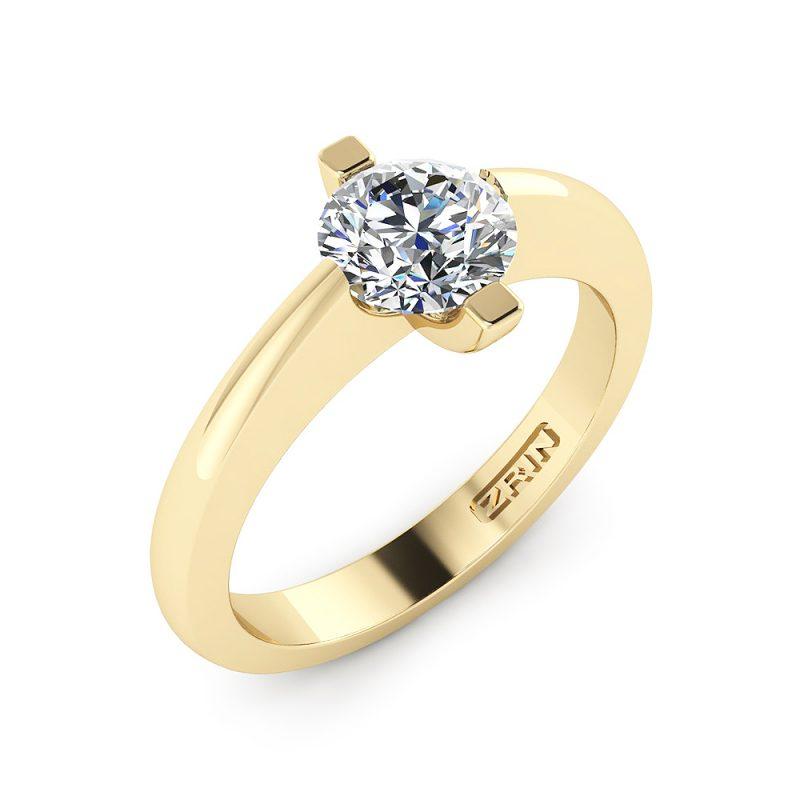 Zarucnicki-prsten-MODEL-134-ZUTO-3