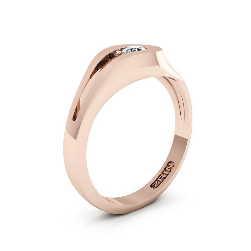 Zarucnicki-prsten-MODEL-135-CRVENO-1