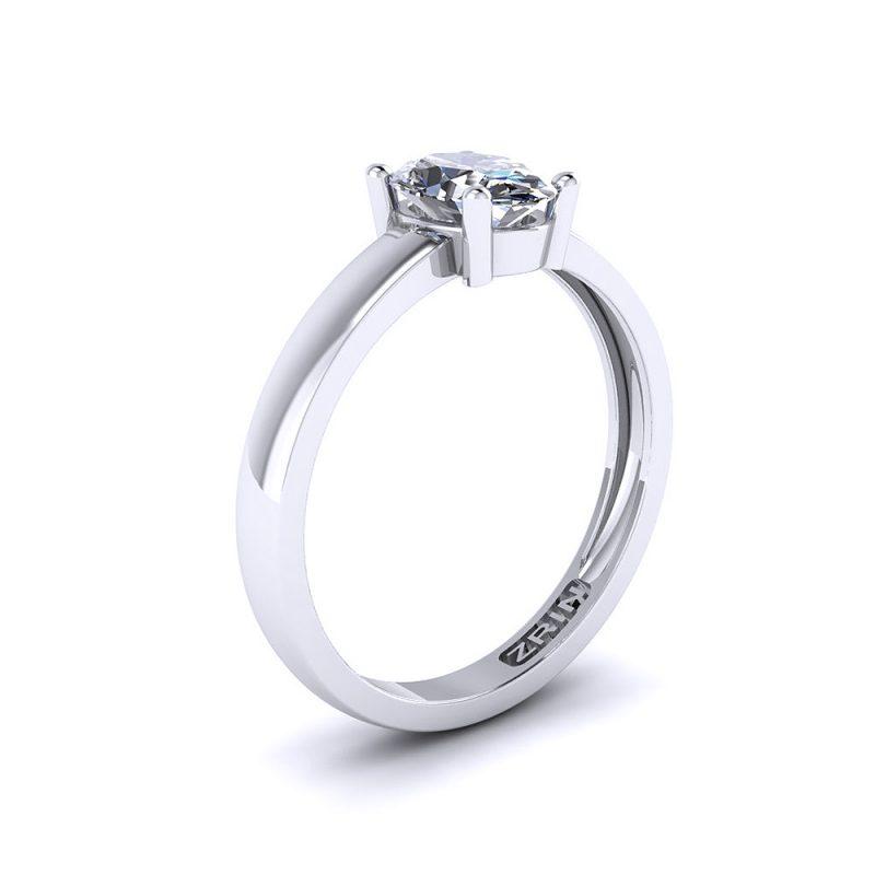 Zarucnicki-prsten-platina-MODEL-137-BIJELO-1