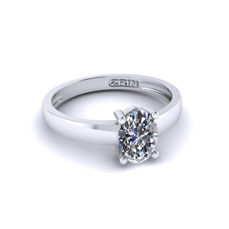Zaručnički prsten 137