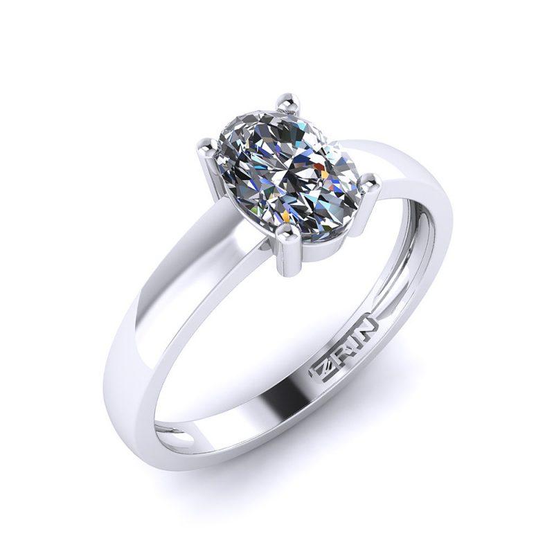 Zarucnicki-prsten-platina-MODEL-137-BIJELO-3