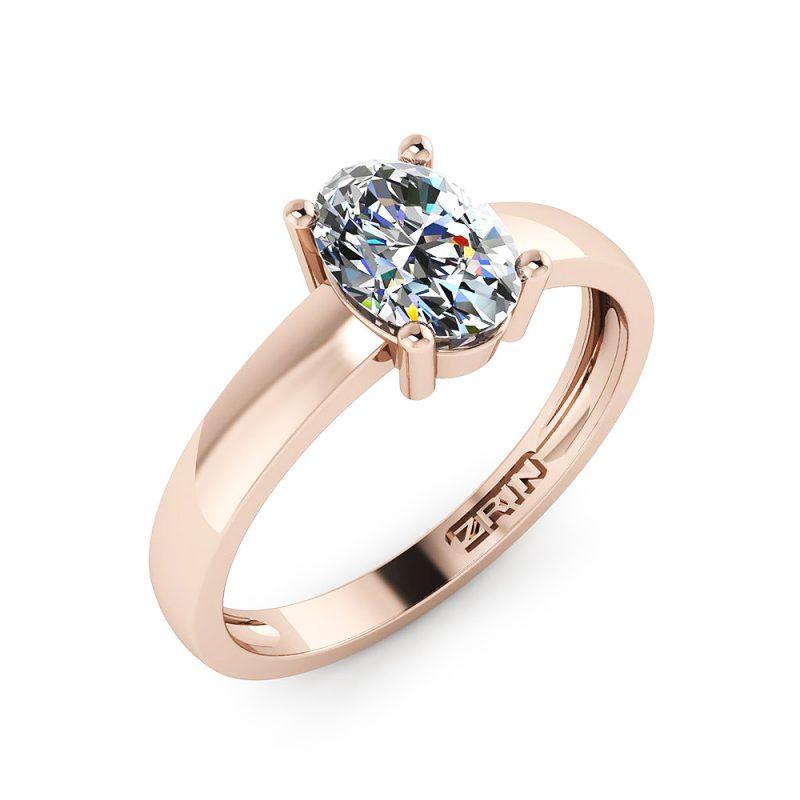 Zarucnicki-prsten-MODEL-137-CRVENO-3