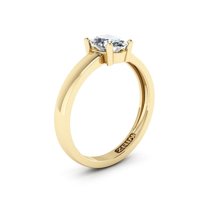 Zarucnicki-prsten-MODEL-137-ZUTO-1