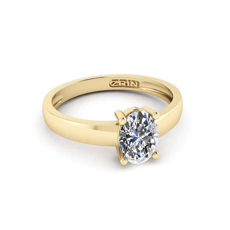Zarucnicki-prsten-MODEL-137-ZUTO-2