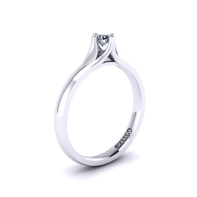 Zarucnicki-prsten-platina-MODEL-143-1-BIJELO-1