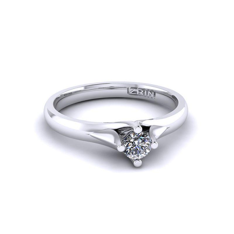 Zaručnički prsten 143-1