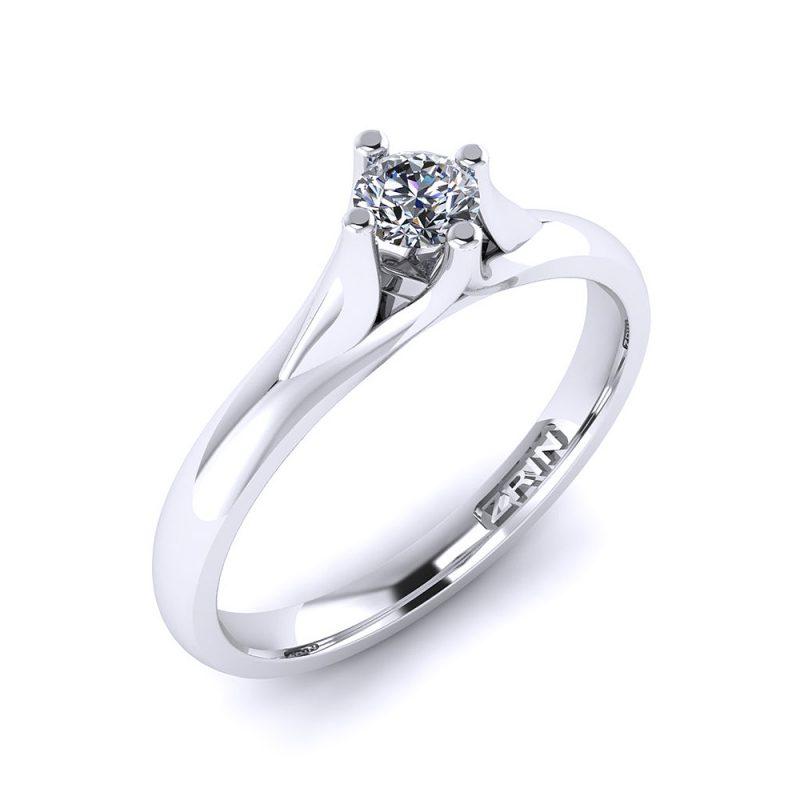Zarucnicki-prsten-platina-MODEL-143-1-BIJELO-3