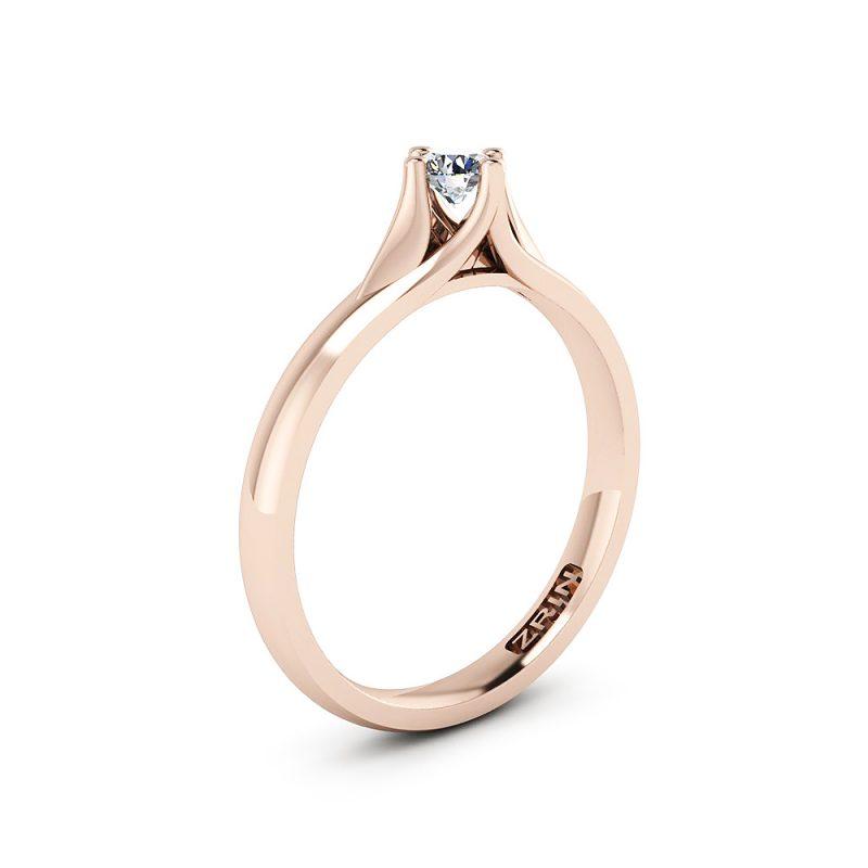Zarucnicki-prsten-MODEL-143-1-CRVENO-1