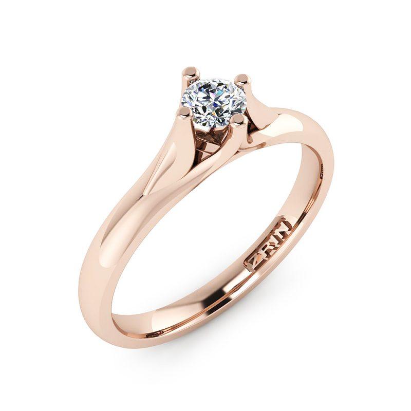 Zarucnicki-prsten-MODEL-143-1-CRVENO-3