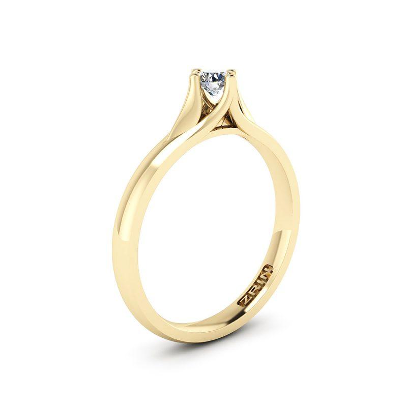 Zarucnicki-prsten-MODEL-143-1-ZUTO-1