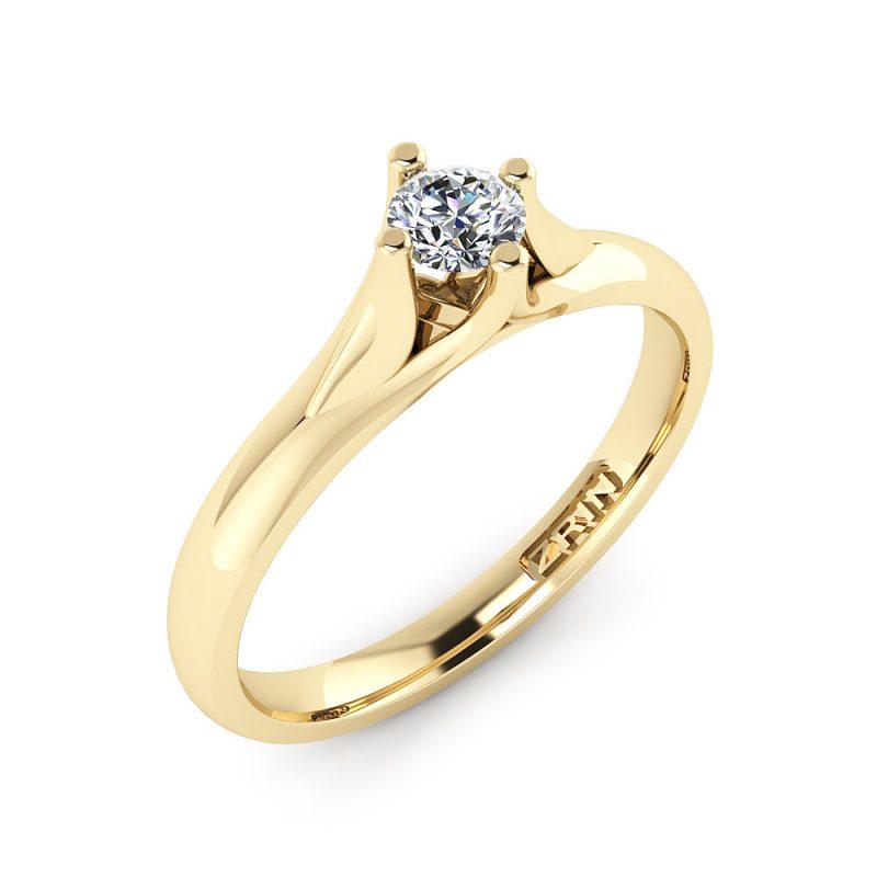 Zarucnicki-prsten-MODEL-143-1-ZUTO-3