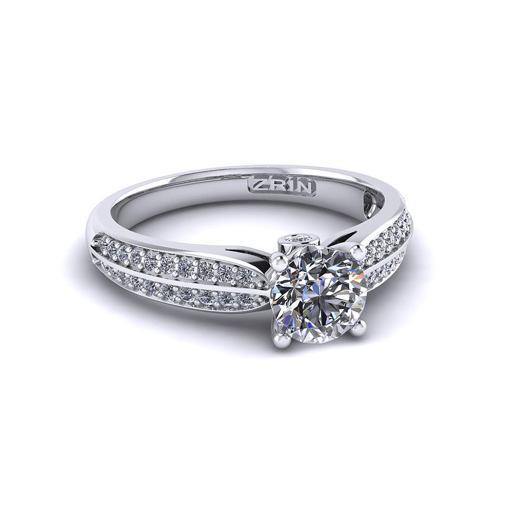 Zaručnički prsten 163