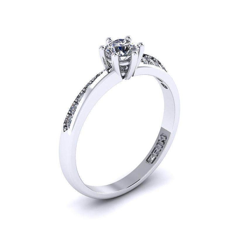 Zarucnicki-prsten-platina-MODEL-174-1-BIJELO-1