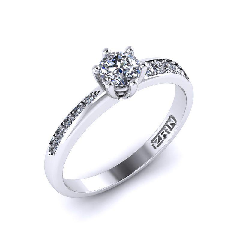 Zarucnicki-prsten-platina-MODEL-174-1-BIJELO-3