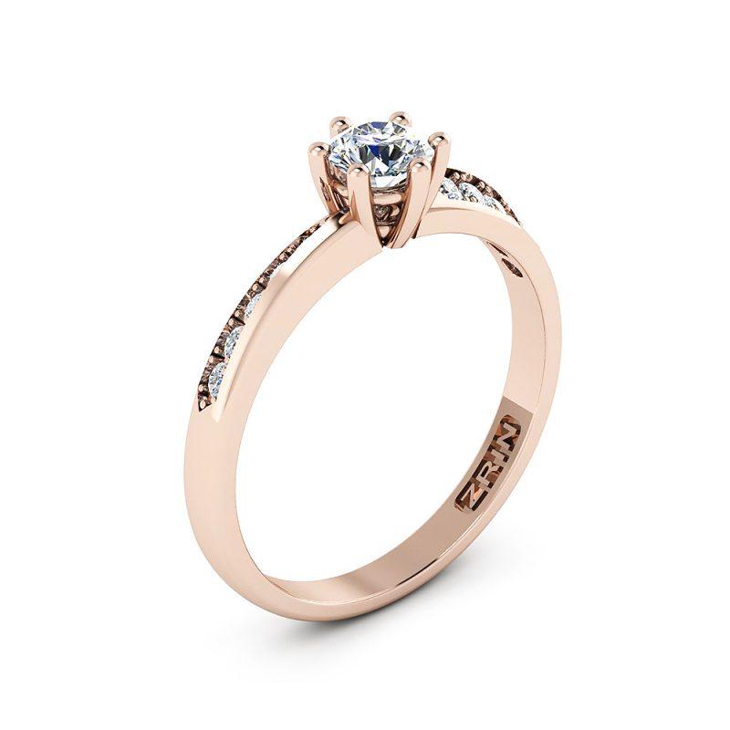 Zarucnicki-prsten-MODEL-174-1-CRVENO-1