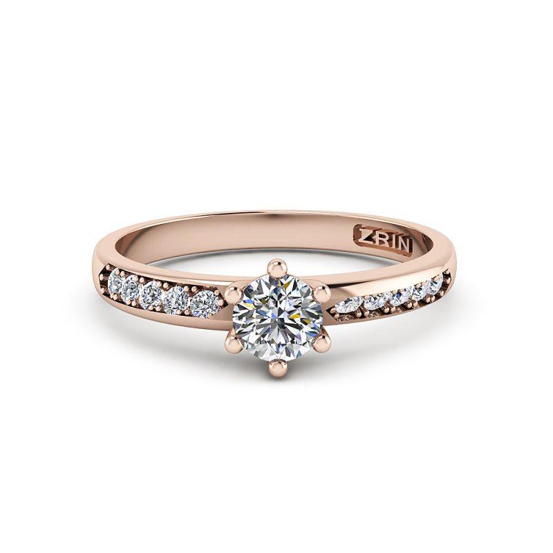 Zarucnicki-prsten-MODEL-174-1-CRVENO-2