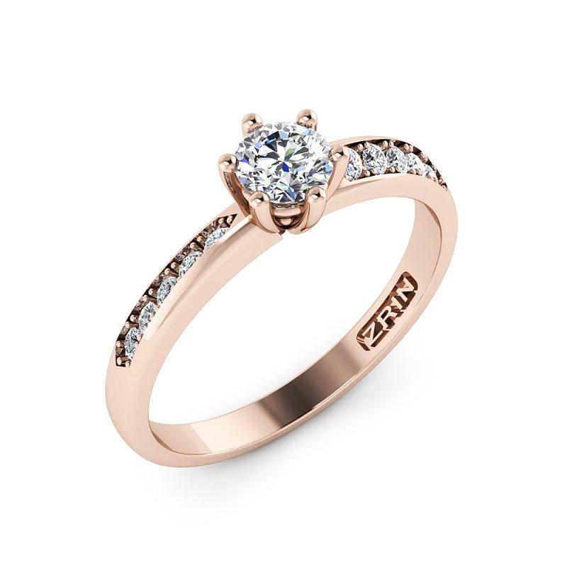 Zarucnicki-prsten-MODEL-174-1-CRVENO-3