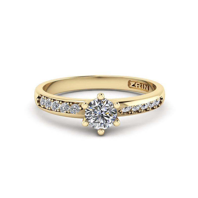 Zarucnicki-prsten-MODEL-174-1-ZUTO-2