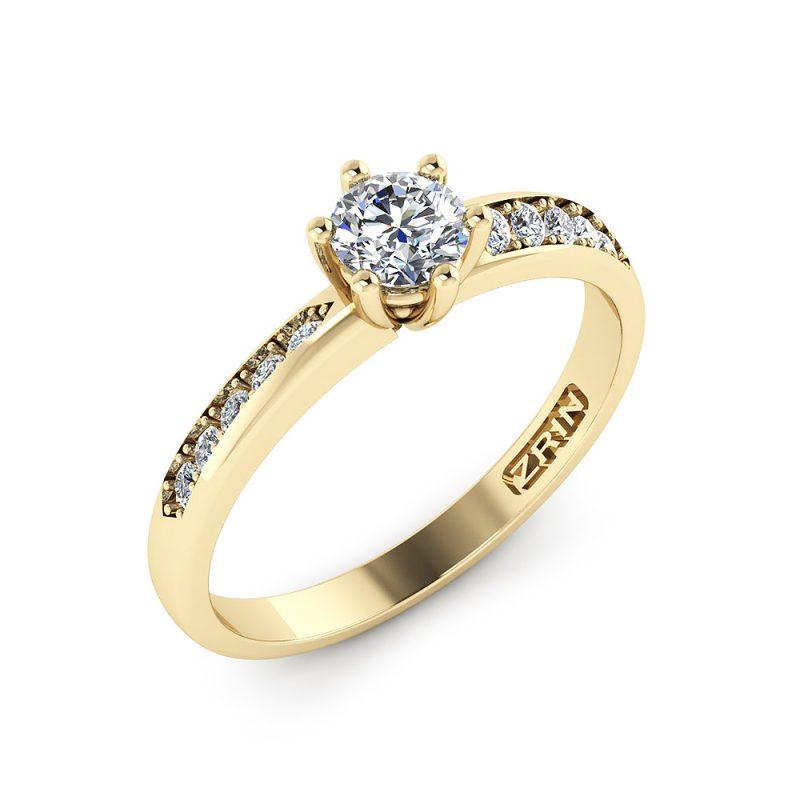 Zarucnicki-prsten-MODEL-174-1-ZUTO-3