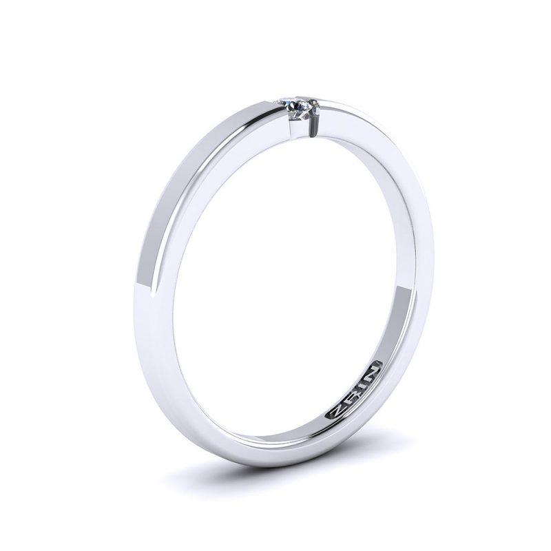 Zarucnicki-prsten-platina-MODEL-175-1-BIJELO-1