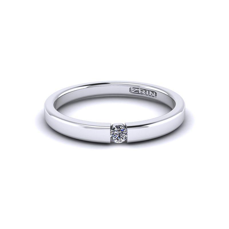 Zarucnicki-prsten-platina-MODEL-175-1-BIJELO-2