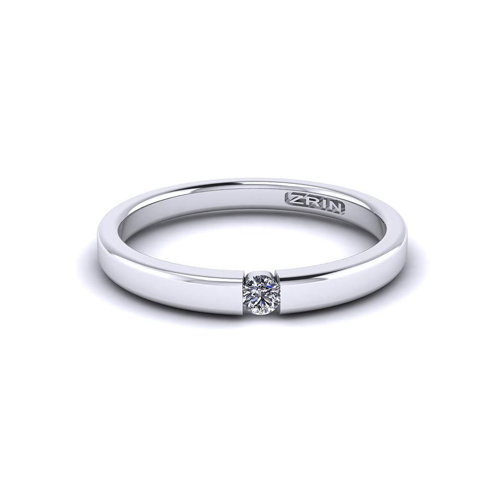 Zaručnički prsten 175-1