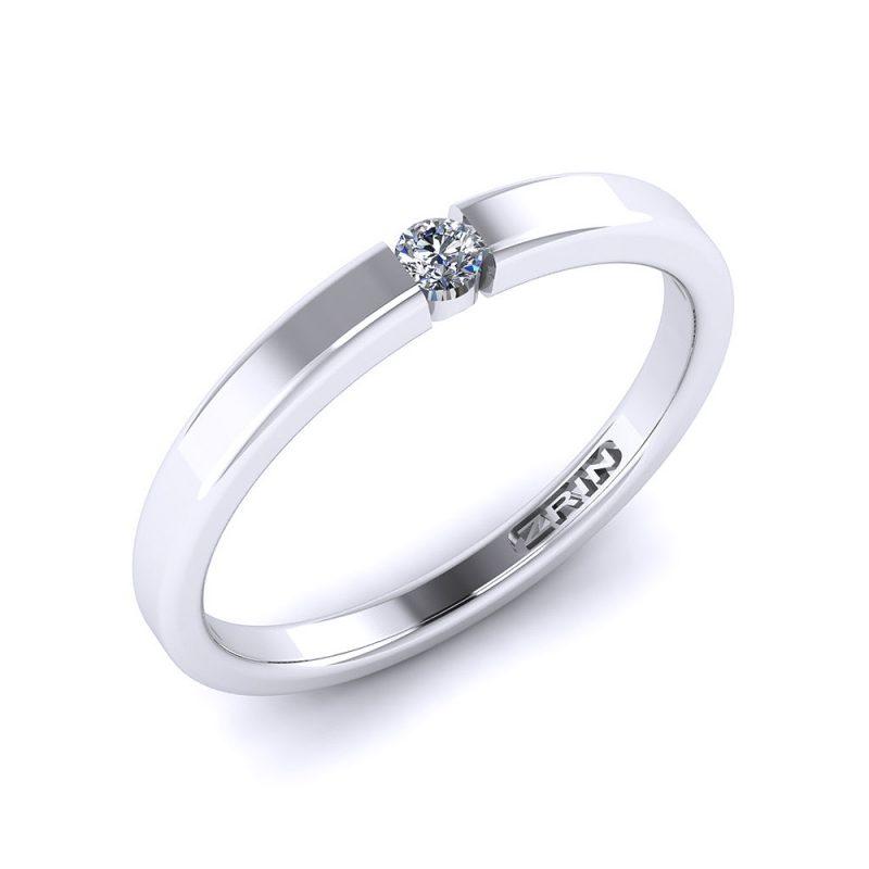 Zarucnicki-prsten-platina-MODEL-175-1-BIJELO-3