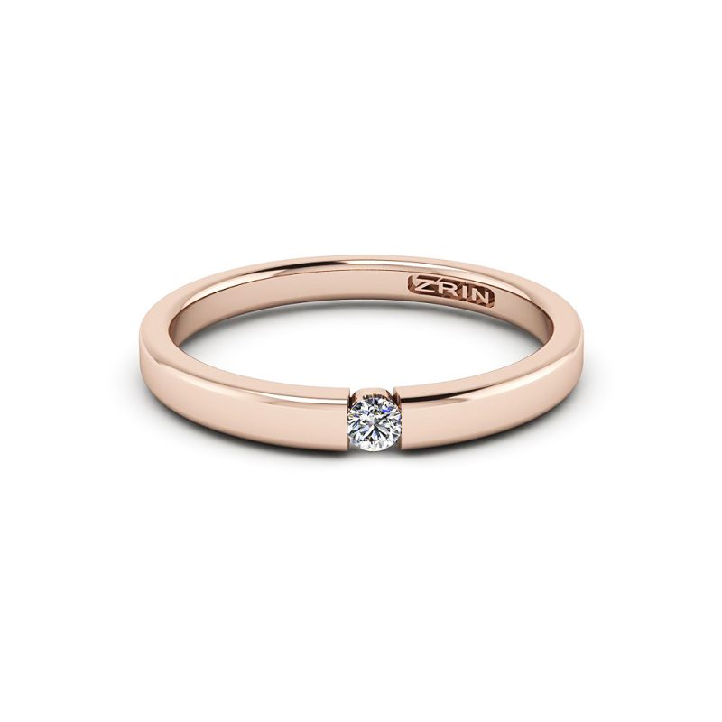 Zarucnicki-prsten-MODEL-175-1-CRVENO-2