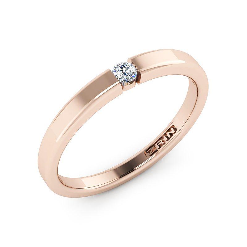 Zarucnicki-prsten-MODEL-175-1-CRVENO-3