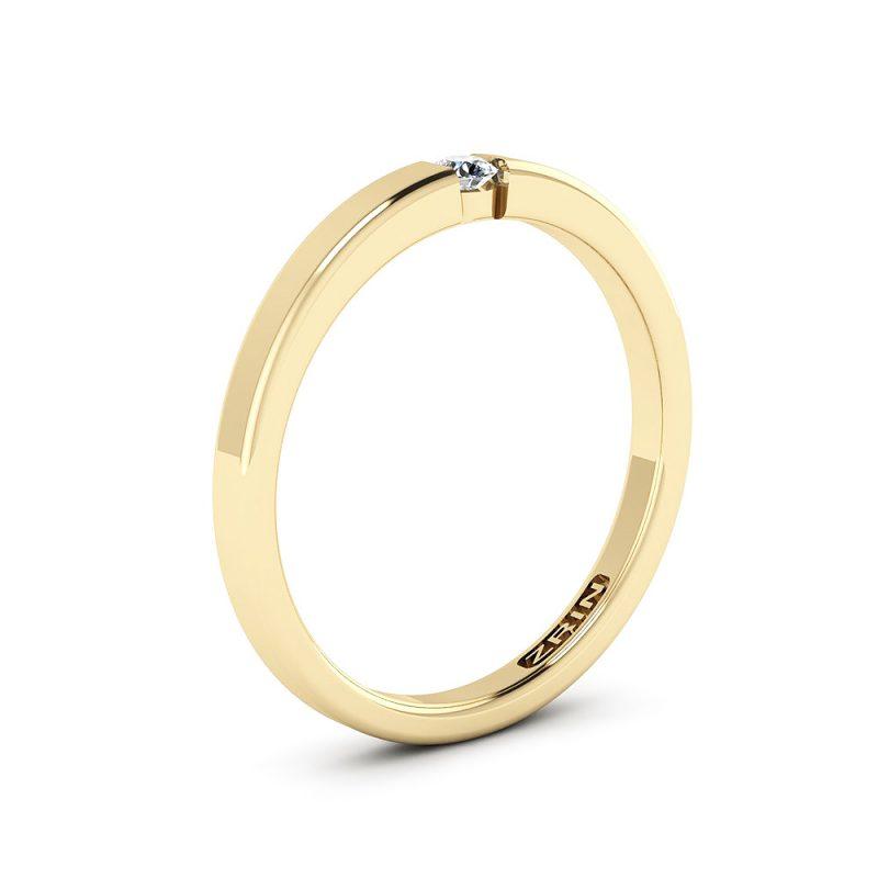Zarucnicki-prsten-MODEL-175-1-ZUTO-1