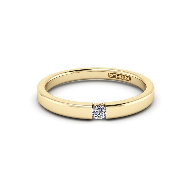 Zarucnicki-prsten-MODEL-175-1-ZUTO-2