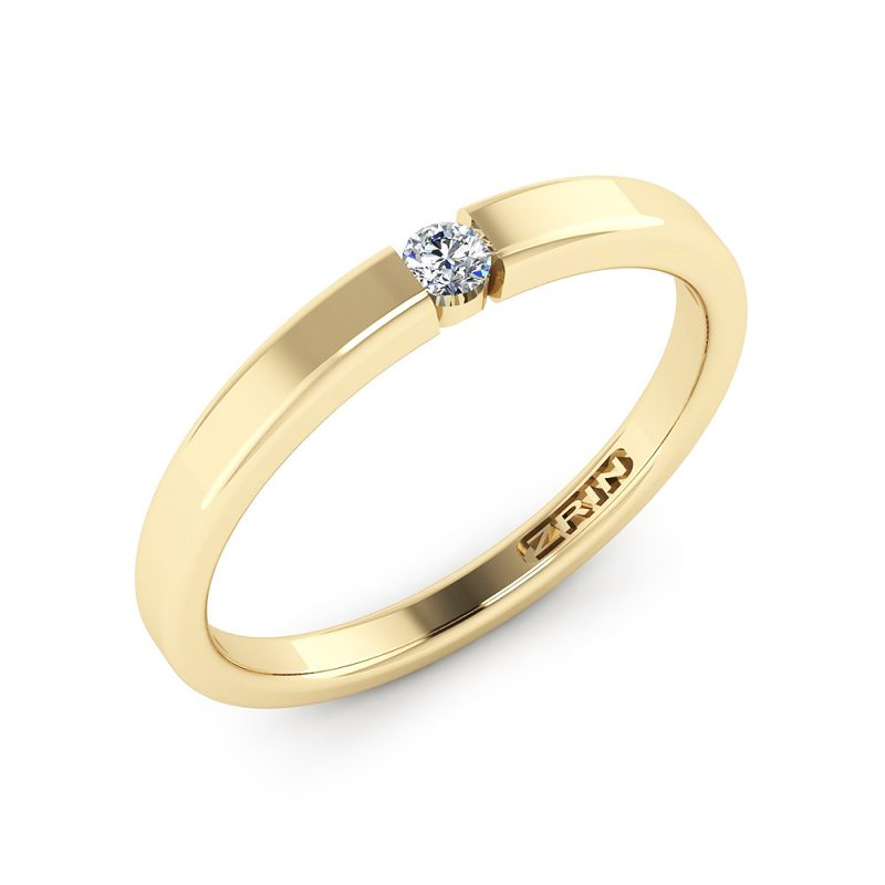 Zarucnicki-prsten-MODEL-175-1-ZUTO-3