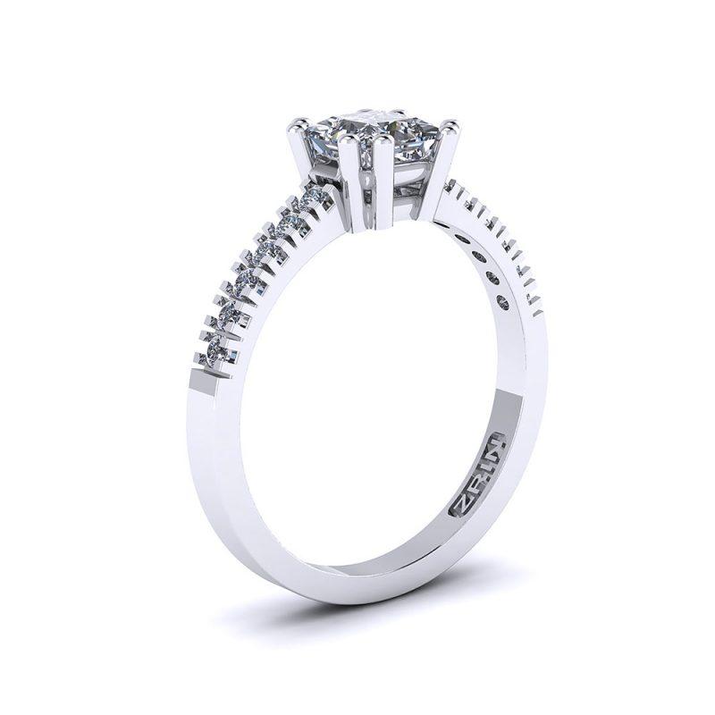 Zarucnicki-prsten-platina-MODEL-186-1-BIJELO-1