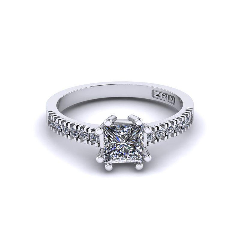 Zarucnicki-prsten-platina-MODEL-186-1-BIJELO-2