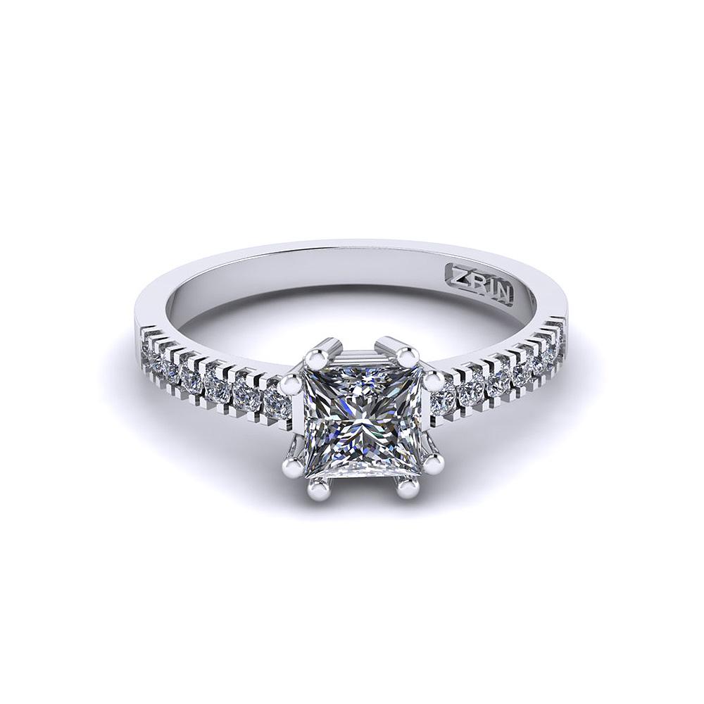 Zaručnički prsten 186-1