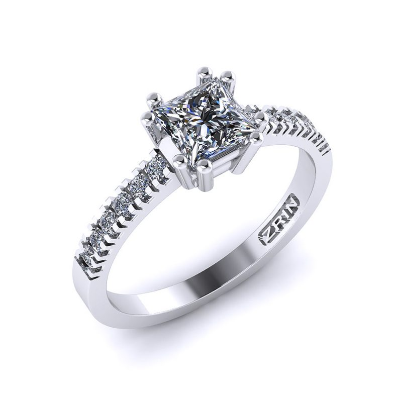 Zarucnicki-prsten-platina-MODEL-186-1-BIJELO-3