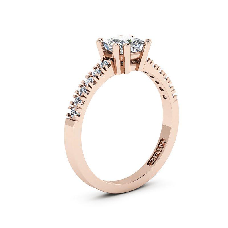 Zarucnicki-prsten-MODEL-186-1-CRVENO-1
