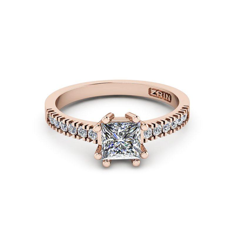 Zarucnicki-prsten-MODEL-186-1-CRVENO-2