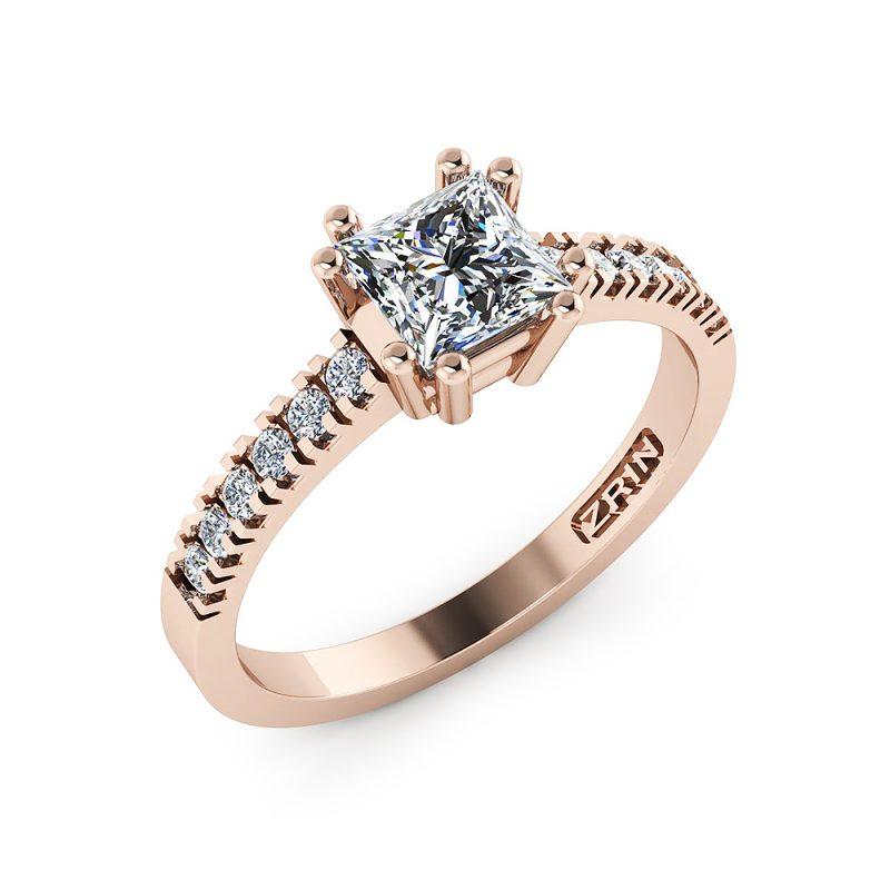Zarucnicki-prsten-MODEL-186-1-CRVENO-3