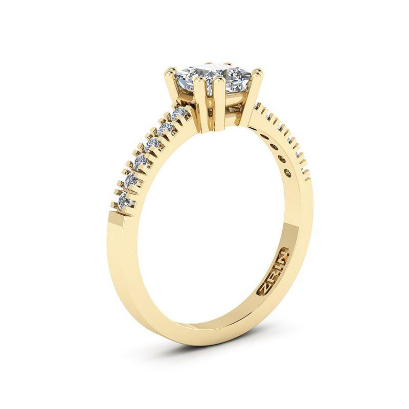 Zarucnicki-prsten-MODEL-186-1-ZUTO-1