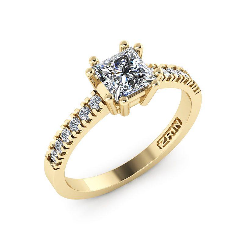 Zarucnicki-prsten-MODEL-186-1-ZUTO-3