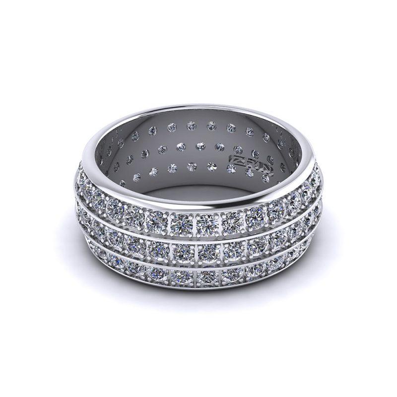 Zarucnicki-prsten-platina-MODEL-196-BIJELO-2