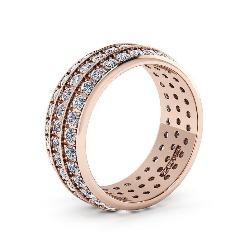 Zarucnicki-prsten-MODEL-196-CRVENO-1