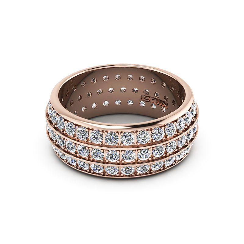 Zarucnicki-prsten-MODEL-196-CRVENO-2