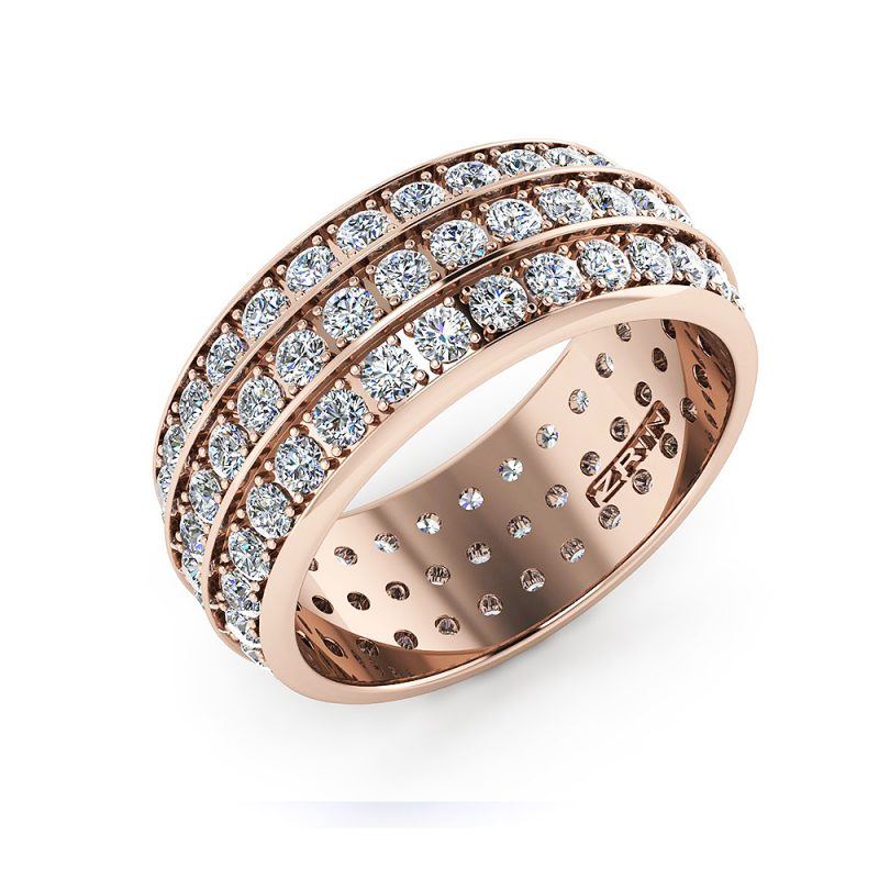 Zarucnicki-prsten-MODEL-196-CRVENO-3