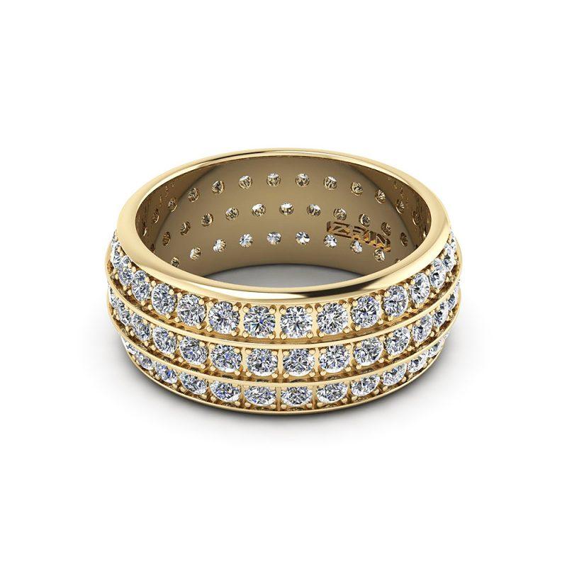 Zaručnički prsten 196